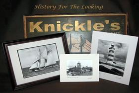 logo_knickle