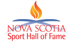 W.J. Roué was posthumously inducted to the Nova Scotia Sport Hall of Fame in 2004.