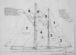 sail-plan-575